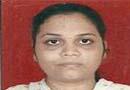 Miss.Priyanka Prakasha Goyathale