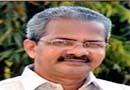 Dr. Shantilal N. Rawal