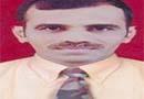 Mr. Rajendra Tatoji Vichare